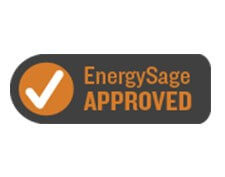 energysage approved