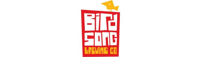 bird song brewing