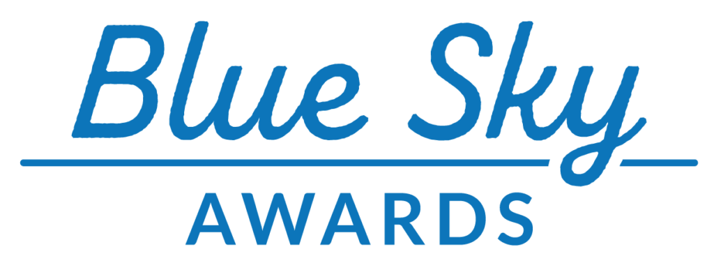 blue sky awards