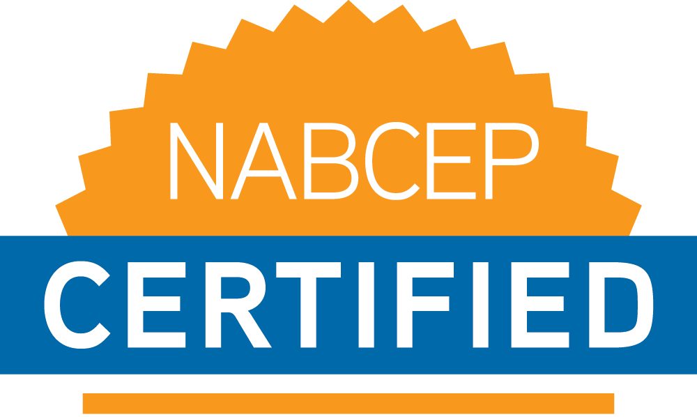 North American Board of Certified Energy Practitioners